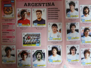 argentina-panini-1990