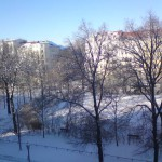 arkonaplatz-berlin-im-winter-01