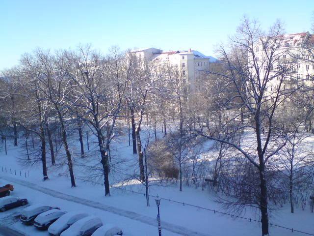 arkonaplatz-berlin-im-winter-02