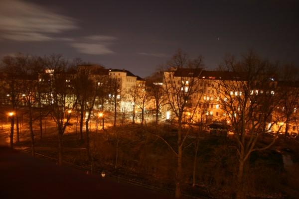 berlin-arkonaplatz