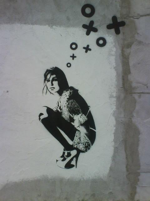 berlin-on-the-street-024