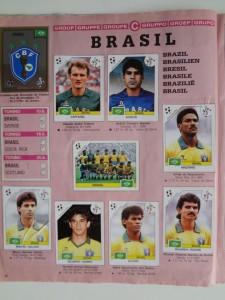 brasil-panini-1990