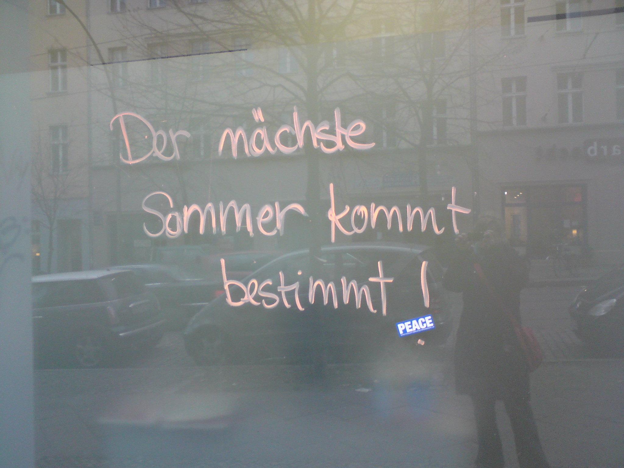 der-naechste-sommer-kommt-bestimmt-01