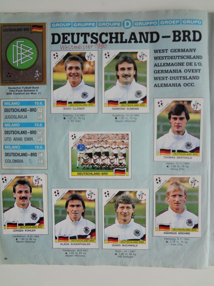 deutschland-panini-1990