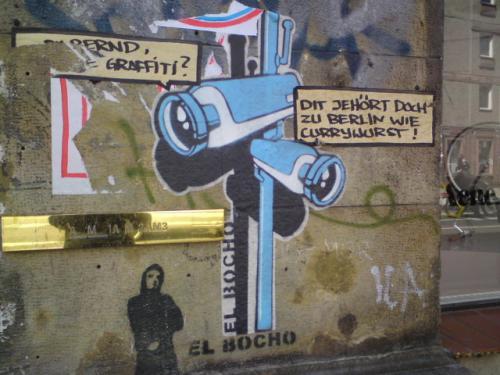 el-bocho-berlin-02
