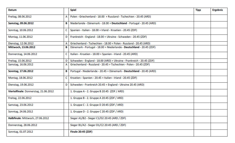 em-spielplan-zum-ausdrucken-pdf