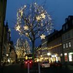 weihnachtsbeleuchtung-fulda