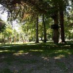Spielplatz am Frauenberg