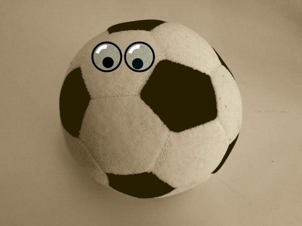 fussball_002