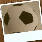 fussball_003