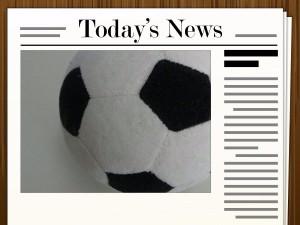 fussball_004