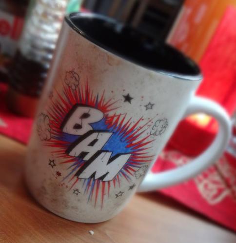 geile-kaffeetasse-bam!
