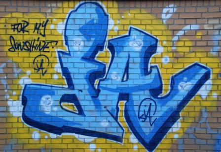 graffiti-koeln-oldschool