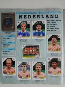 nederland-panini-1990