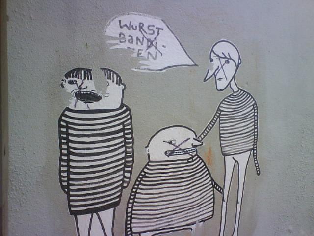 neue-frische-ware-streetart-066
