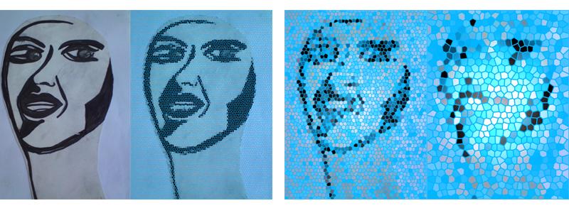pixel-kunscht