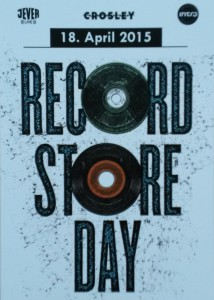 record-store-day-2015-02