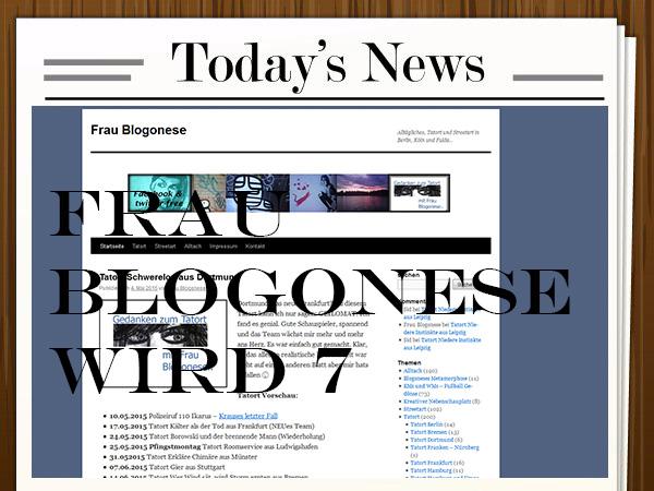sieben-jahre-blogonese