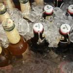 tschuess-ihr-idioten-bier