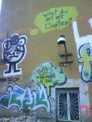 streetart-berlin-heute-gesehen-01