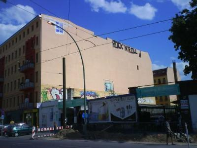 streetart-berlin-heute-gesehen-02