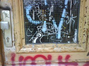 streetart-berlin-heute-mal-wieder-was-gesehen-01