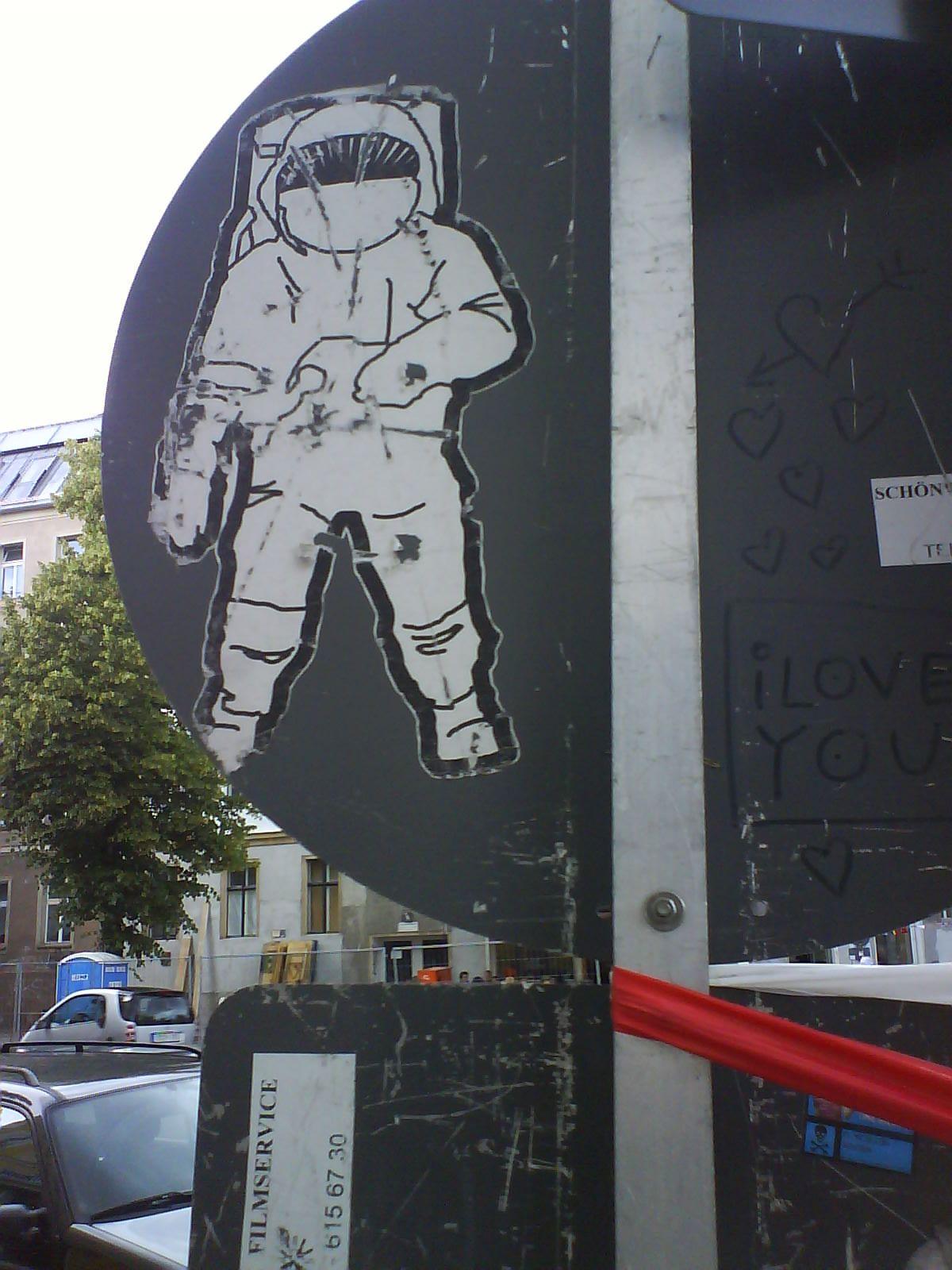 streetart-berlin-heute-mal-wieder-was-gesehen-02