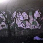 streetart-berlin-januar-februar-2009-048