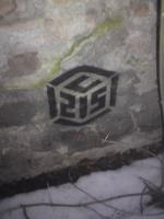 streetart-berlin-maastrich-02