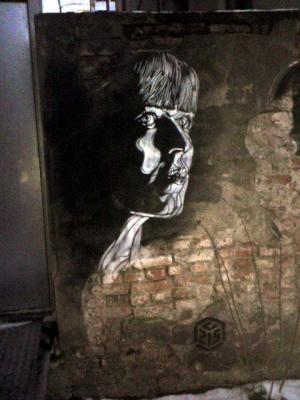 streetart-berlin-maastrich