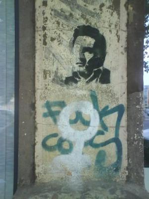 streetart-elvis