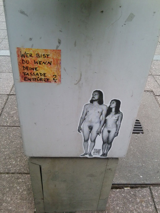 streetart-fuda-nackte