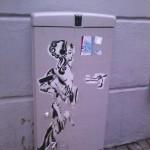 streetart-fulda-frau-mit-farbrolle-02