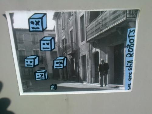 streetart-fulda-schoenes-licht-05