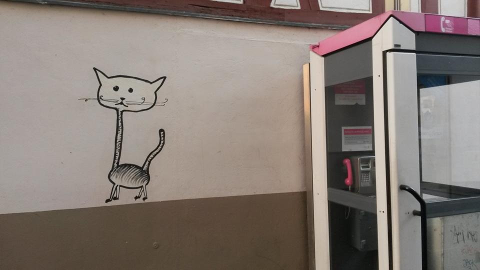 streetart-katze-in-fulda-01