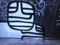 streetart-links-deluxe