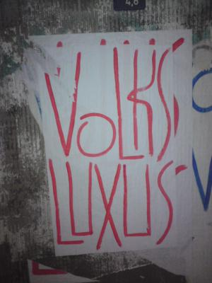 streetart-propaganda