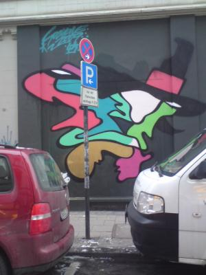 streetart-teil-2