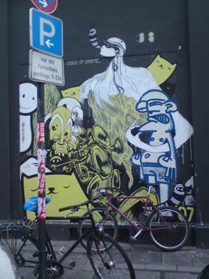 streetart-teil-2b