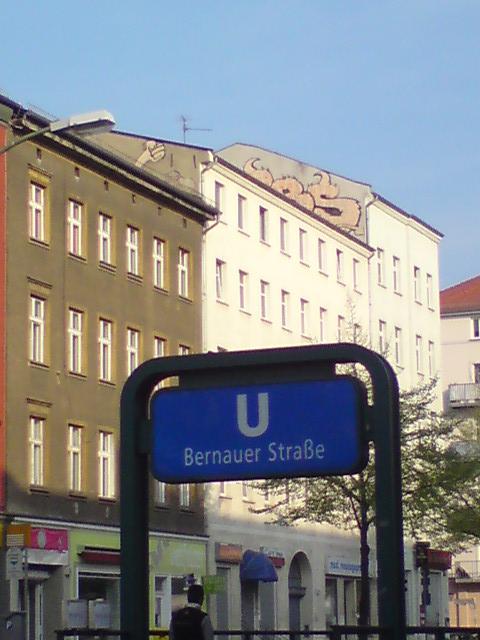 ubahn-bernauerstr-berlin