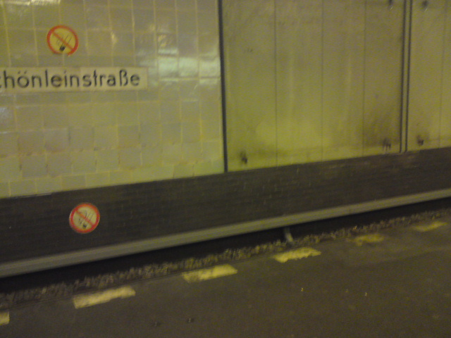 ubahn-schoenleinstr-berlin