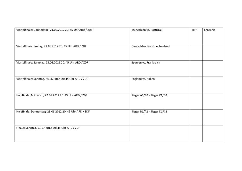 viertelfinale-em-spielplan-zum-ausdrucken-pdf