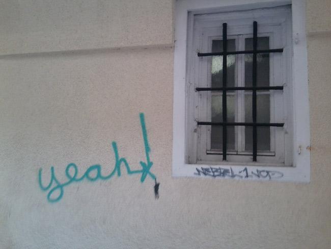 yeah-fulda-streetart-01